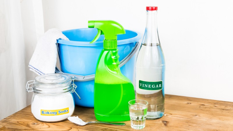 Which Is The Best Homemade Carpet Cleaning Solution